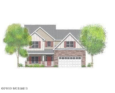 Property for sale at Lot 387 S Birch Hollow Drive, Winterville,  North Carolina 28590