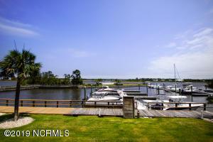5400 E Yacht Drive, B4, Oak Island, NC 28465