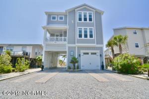 246 E First Street, Ocean Isle Beach, NC 28469