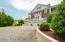 118 Buena Vista Drive, Newport, NC 28570