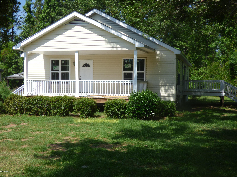1313 Lanvale Road Leland, NC 28451