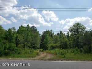 19381 Nc Highway 210, Rocky Point, NC 28457
