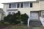 2502 Saint Christopher Circle SW, 4, Wilson, NC 27893