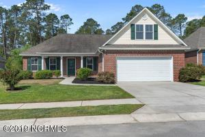 1038 Lanterns Lane, Leland, NC 28451