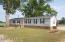 5556 Lloyd Road, Lucama, NC 27851