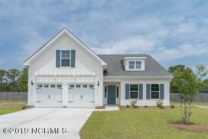 1527 Grove Lane, Wilmington, NC 28409