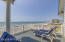 4238 Island Drive, North Topsail Beach, NC 28460