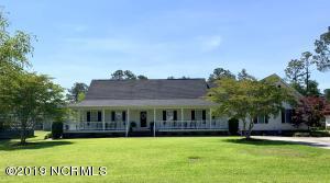 76 Wrexham Road, Elizabethtown, NC 28337