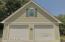 5600 Hornes Church Road, Wilson, NC 27896