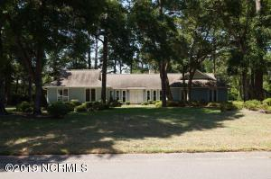 1693 Colonist Square SW, Ocean Isle Beach, NC 28469