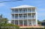 101 Robin Street, Emerald Isle, NC 28594