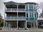 3907 E Yacht Drive Oak Island, NC 28465