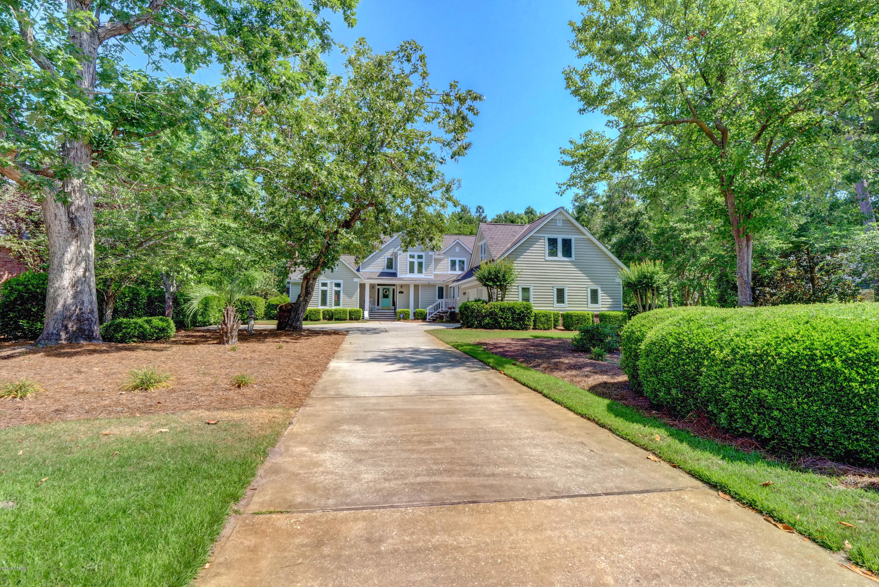 2105 Stillwater Place Wilmington, NC 28405