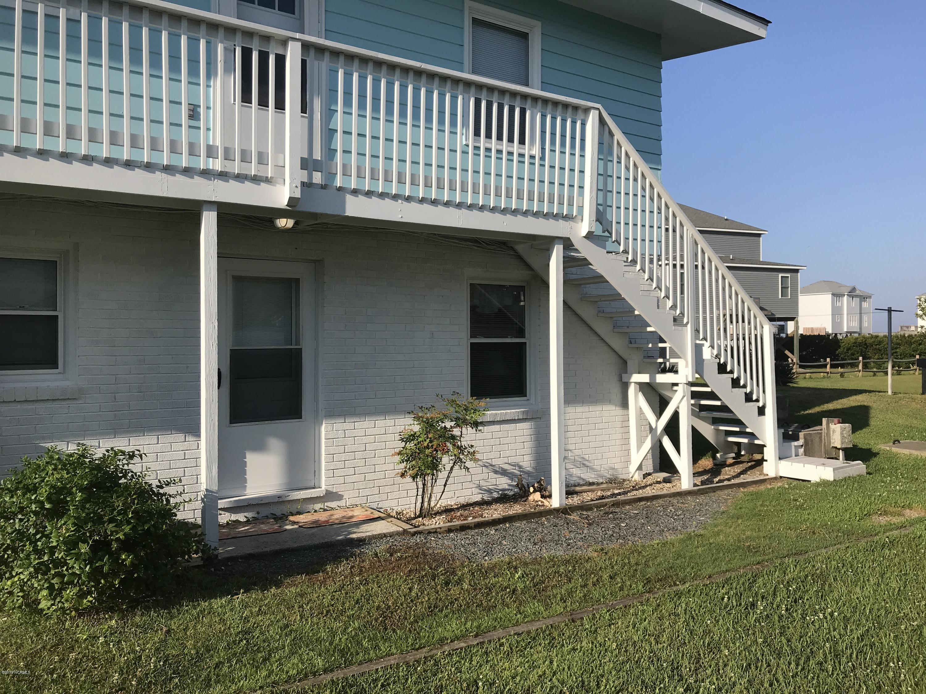 209 SE 77th Street Oak Island, NC 28465