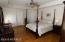 211 Chateau Drive, New Bern, NC 28560
