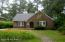 326 Clifton Road, Rocky Mount, NC 27804