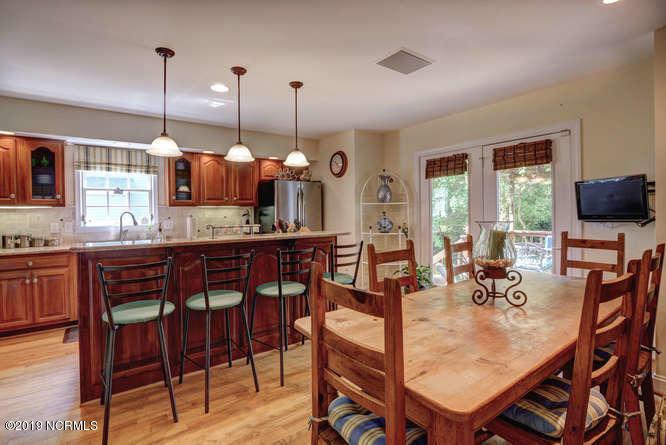 1604 Herring Lane Wilmington, NC 28403
