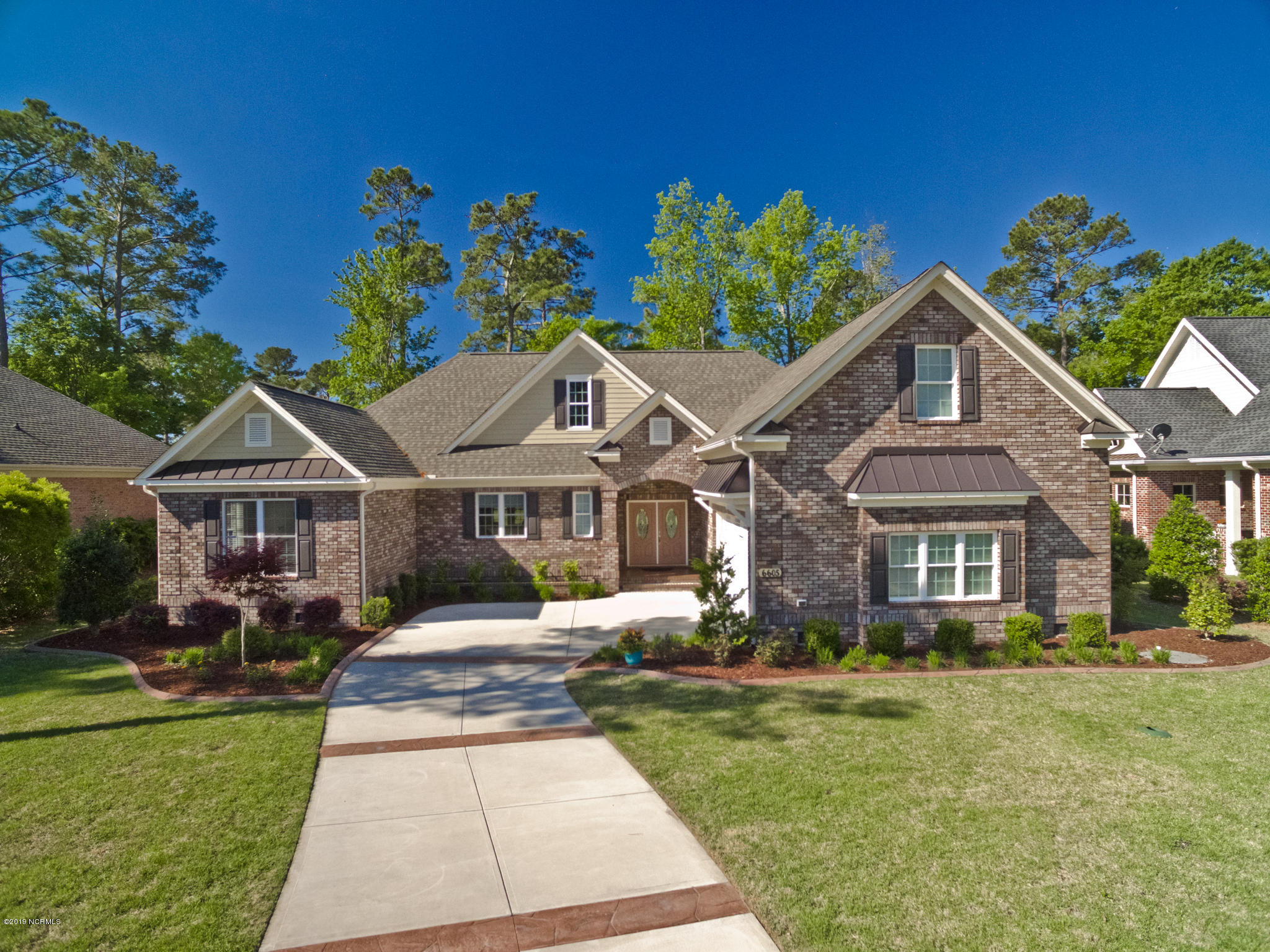 6605 Spencer Place Ocean Isle Beach, NC 28469