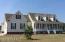 5953 Countryside Road, Wilson, NC 27896