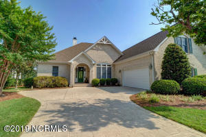 8944 Woodcreek Circle, Wilmington, NC 28411