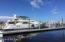 T-5 Keelson, Bald Head Island, NC 28461