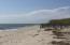 wide beaches of Bald Head Island
