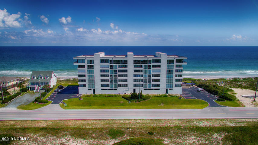 4110 Island Drive, North Topsail Beach, North Carolina 28460, 3 Bedrooms Bedrooms, ,2 BathroomsBathrooms,Residential,For Sale,Island,100168242
