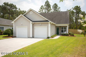 107 Mooney Court, Hampstead, NC 28443