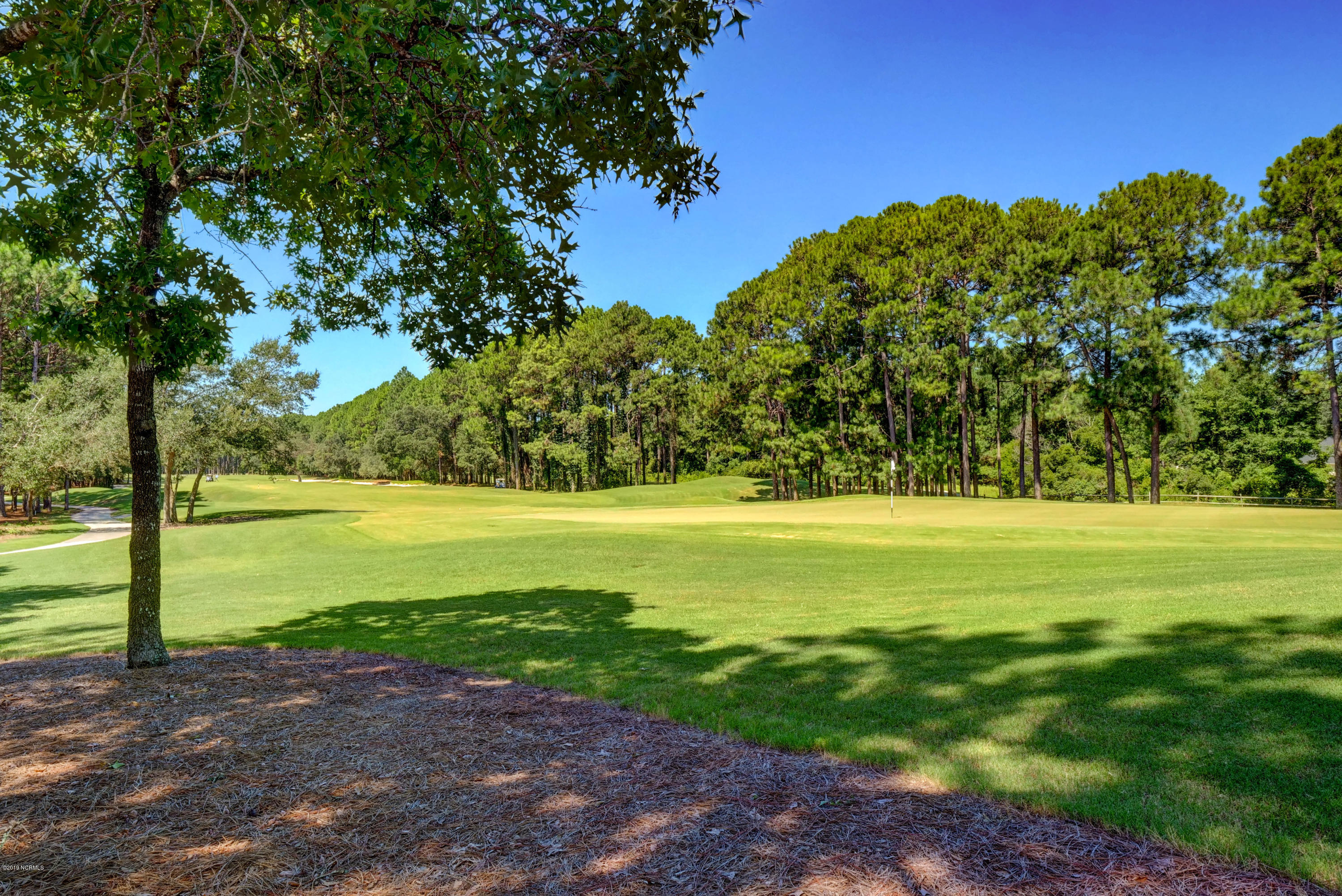 2792 Trident Court Southport, NC 28461