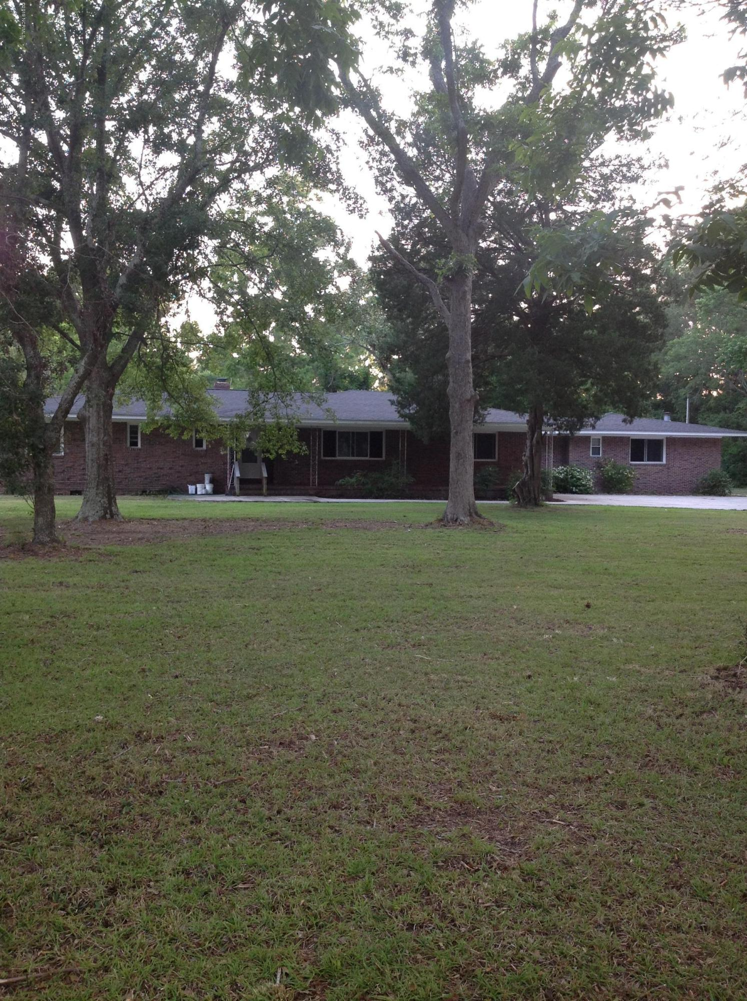 8353 River Road Southport, NC 28461