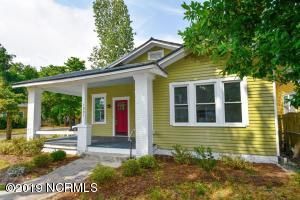 1901 Wrightsville Avenue, Wilmington, NC 28403