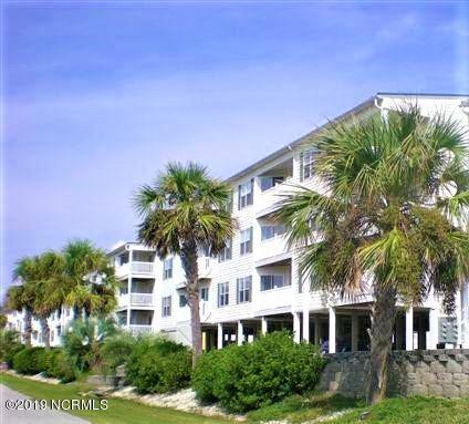 105 SE 58TH Street #8304 Oak Island, NC 28465