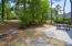 106 Windsor Circle SW, Ocean Isle Beach, NC 28469