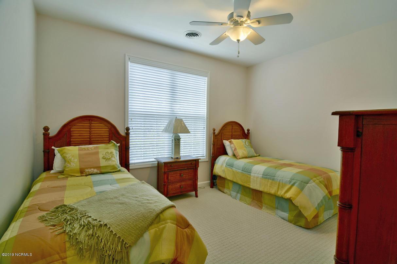 106 Windsor Circle Ocean Isle Beach, NC 28469