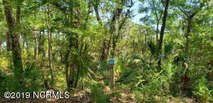 76 1076 Cape Creek Road, Bald Head Island, NC 28461