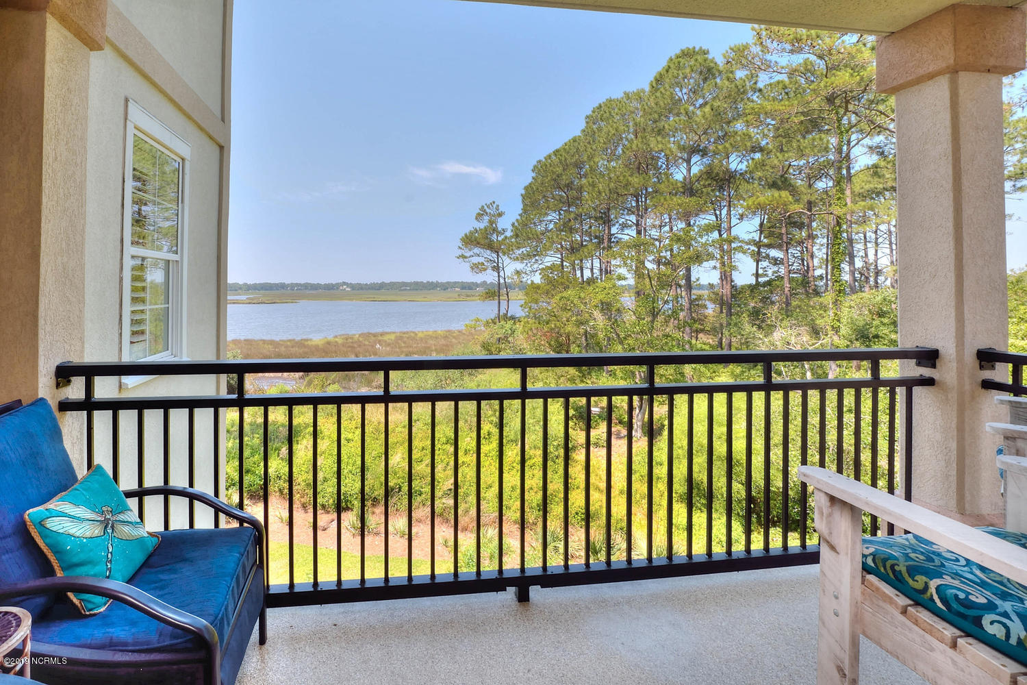 2100 Marsh Grove Lane #2210 Southport, NC 28461