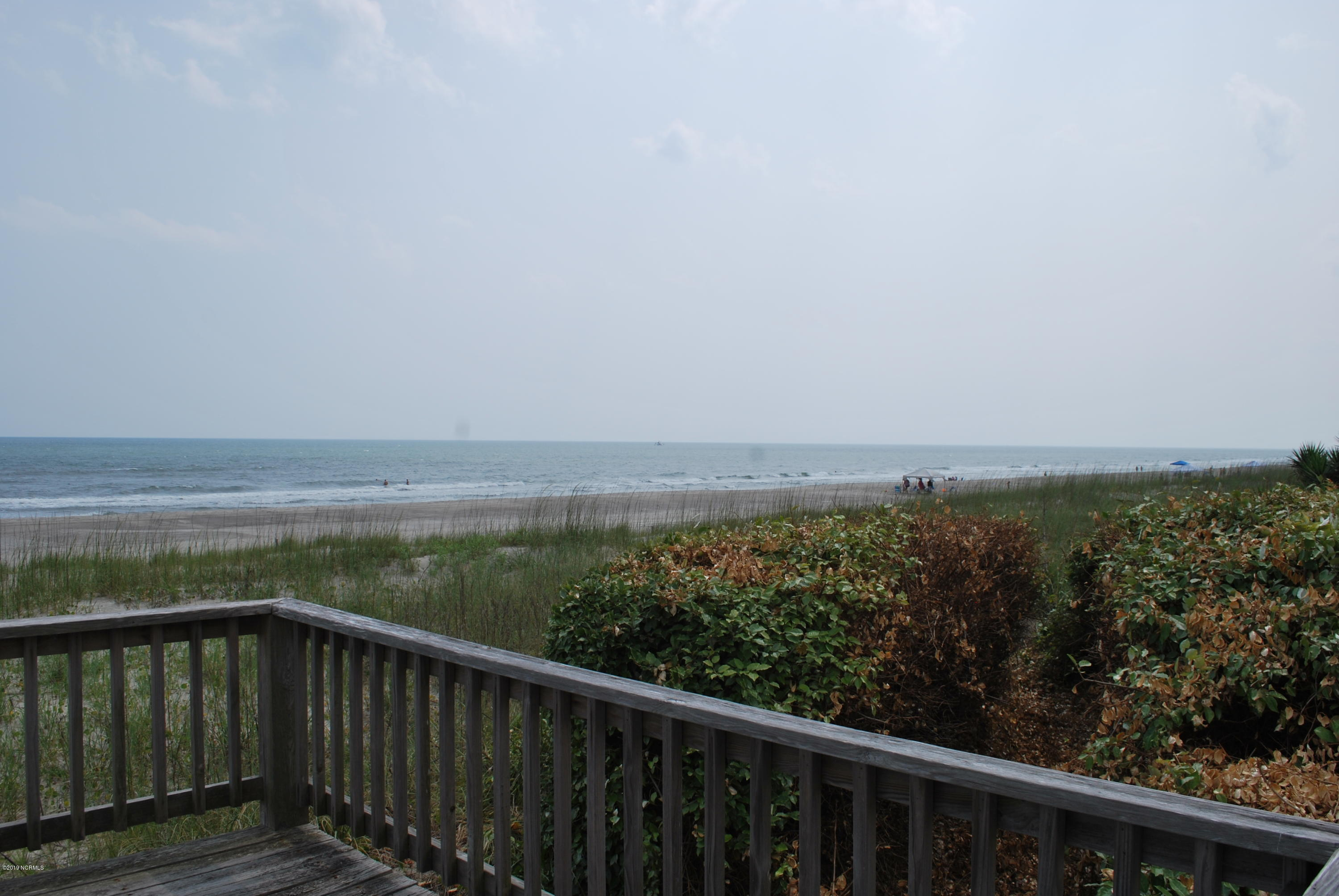 RE/MAX at the Beach - MLS Number: 100168747