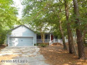 724 Alyssum Avenue, Oak Island, NC 28465