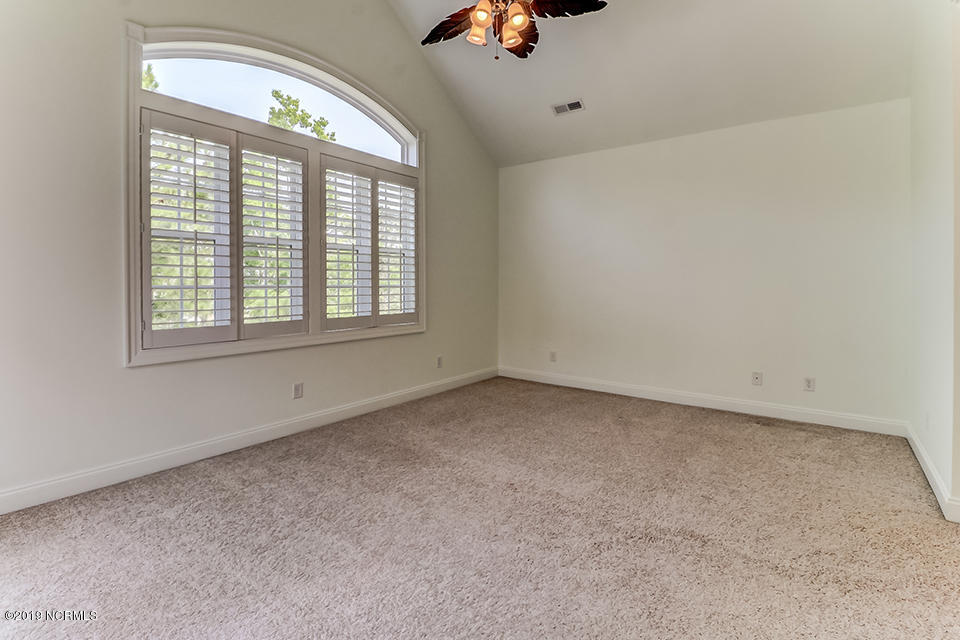 3855 Topside Drive Southport, NC 28461