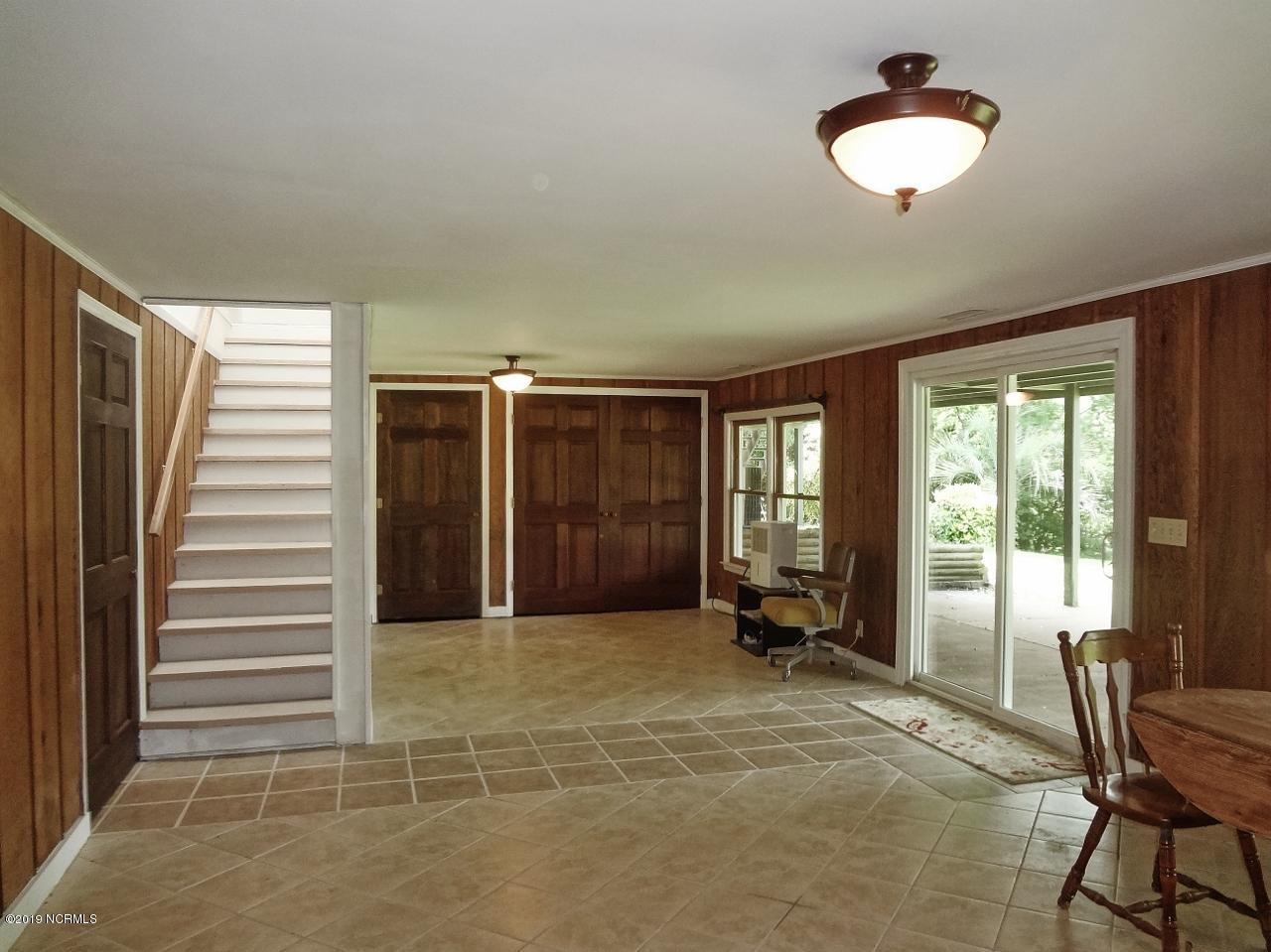 532 Medcalf Drive Sunset Beach, NC 28468