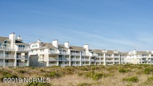 2506 N Lumina Avenue, D-7, Wrightsville Beach, NC 28480