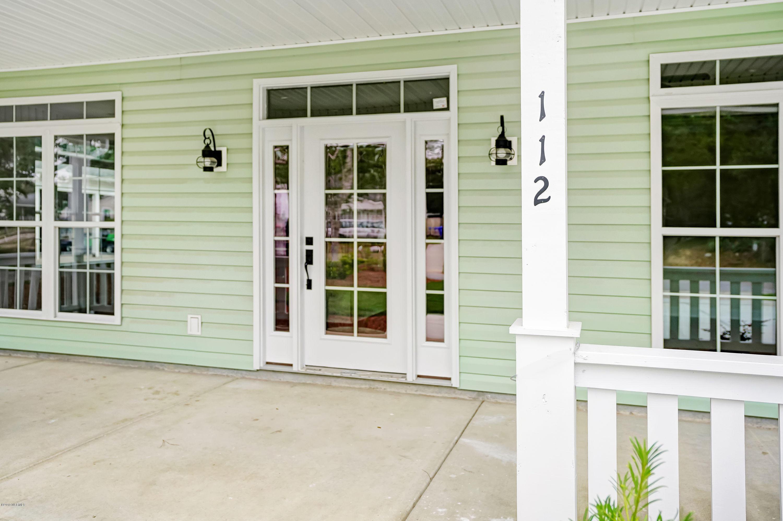 112 NE 6TH Street Oak Island, NC 28465
