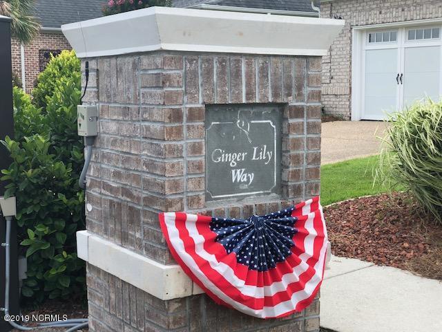 1143 Spring Glen Court Leland, NC 28451