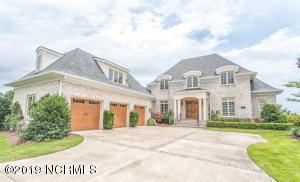 8736 Bald Eagle Lane, Wilmington, NC 28411