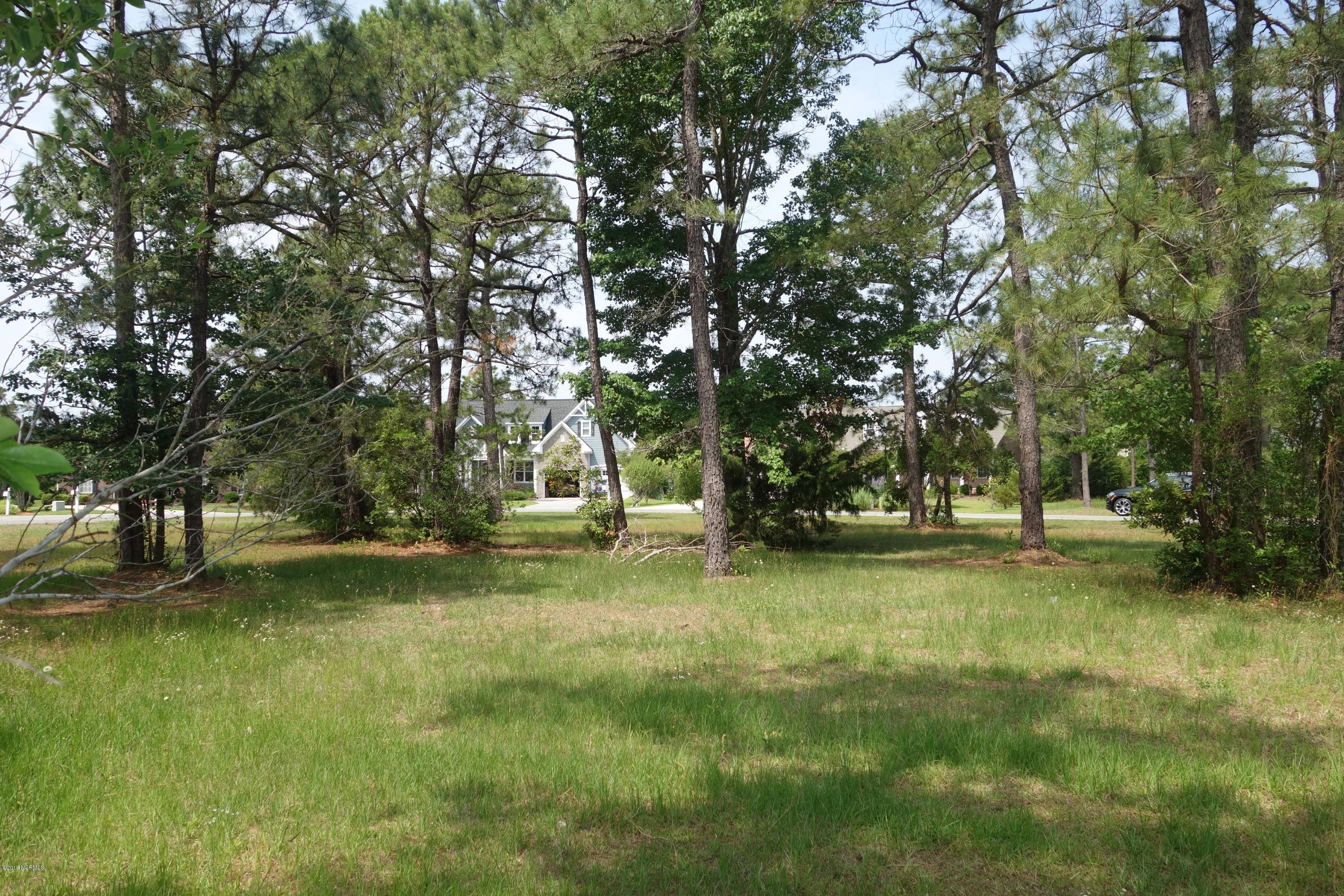 Lot 92 Crnr of Moorings Way/rose Hill Southport, NC 28461