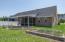 3625 Eagle Farm Drive N, Wilson, NC 27896