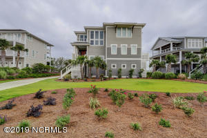 413 Beach Road N, Wilmington, NC 28411