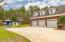 221 Trailwood Drive, Newport, NC 28570