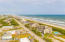 2509 W Fort Macon Road, 106 B, Atlantic Beach, NC 28512