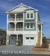 43 E First Street, Ocean Isle Beach, NC 28469